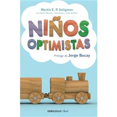 Niños Optimistas - Sanborns