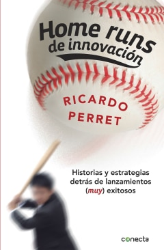 Home runs de innovación - Sanborns