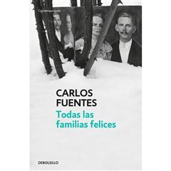 Todas las Familias Felices - Sanborns