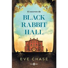 El Secreto De Black Rabbit Hall - Sanborns