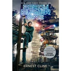 Ready player one edición película - Sanborns