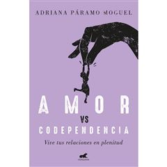 Amor vs codependencia - Sanborns