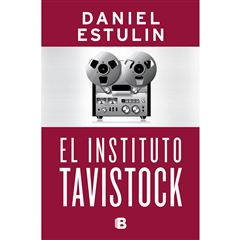 El instituto Tavistock - Sanborns