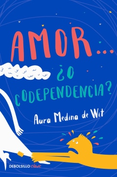 Amor... ¿o codependencia? - Sanborns