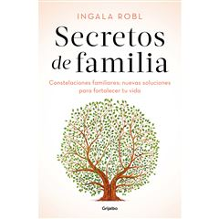 Secretos de familia - Sanborns