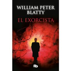 El exorcista - Sanborns