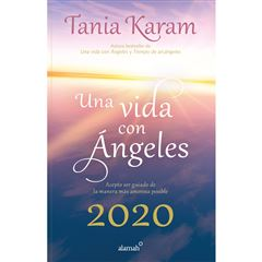 Una vida con angeles 2020 - Sanborns