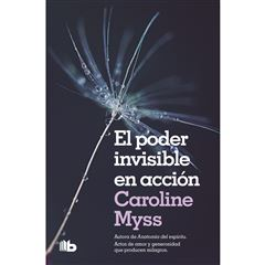 El poder invisible en acción - Sanborns
