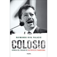 Colosio - Sanborns