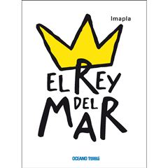 Rey del mar, El - Sanborns