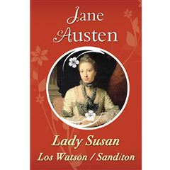 Lady Susan - Sanborns