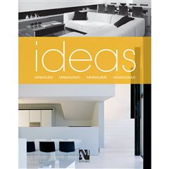 Ideas Minimalismo - Sanborns