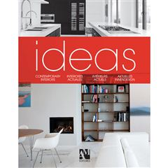 Ideas Interiores Actuales - Sanborns