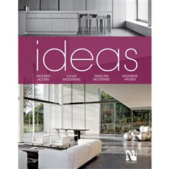 Ideas Casas Modernas - Sanborns