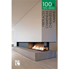 100+Tips ideas, Chimeneas - Sanborns