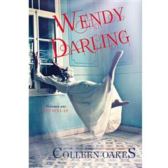 Wendy Darling (Vol. 1) - Sanborns