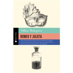 Romeo y Julieta - Sanborns
