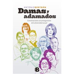 Damas y adamados - Sanborns