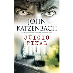 Juicio final - Sanborns