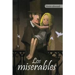 CLASICOS LOS MISERABLES - Sanborns