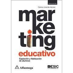 Marketing educativo - Sanborns