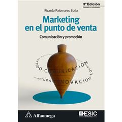 Marketing en el punto de venta - Sanborns