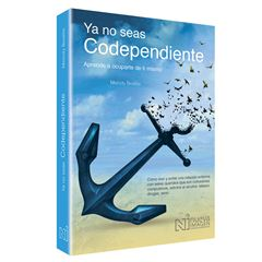 Ya no seas codependiente (2019) - Sanborns