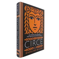 Circe - Sanborns