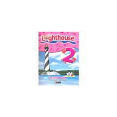 Lighthouse 2 Activity Book - Sanborns