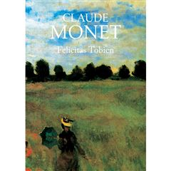 Claude monet - Sanborns
