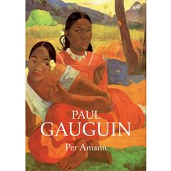 Paul Gauguin - Sanborns