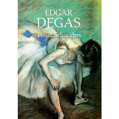 Edgar degas - Sanborns