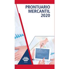 Prontuario Mercantil 2020 - Sanborns