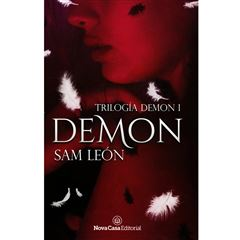 DEMON - Sanborns