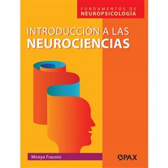 Introducción a las neurociencias - Sanborns