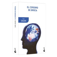 El cerebro de Broca - Sanborns