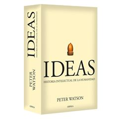 Ideas - Sanborns