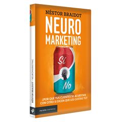Neuromarketing - Sanborns