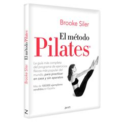 El método Pilates - Sanborns