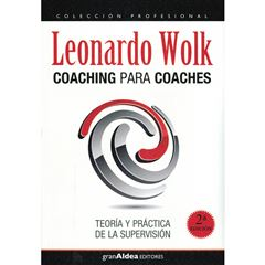 Coaching Para Coaches - Sanborns