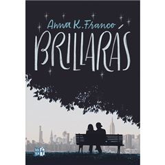 Brillarás - Sanborns