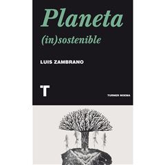 Planeta (in)sostenible - Sanborns