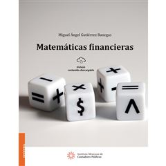 Matemáticas financieras - Sanborns