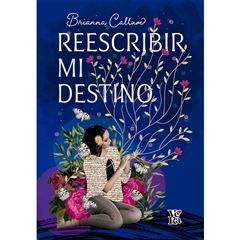 Reescribir mi destino - Sanborns