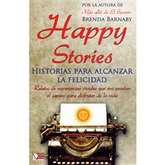 Happy stories - Sanborns