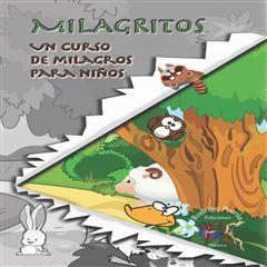 Milagritos - Sanborns