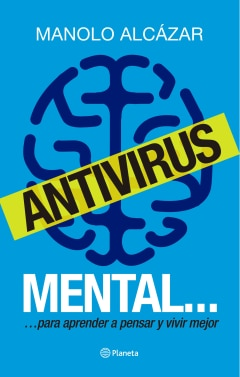 Antivirus mental - Sanborns