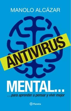 Antivirus mental - Sanborns