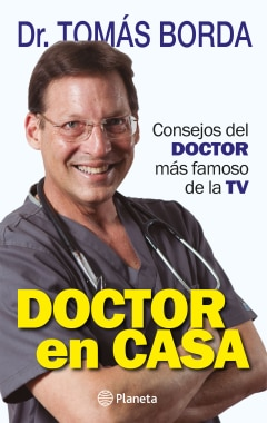Doctor en casa - Sanborns