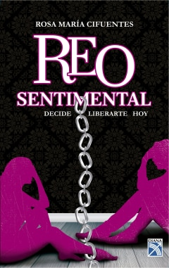 Reo Sentimental - Sanborns